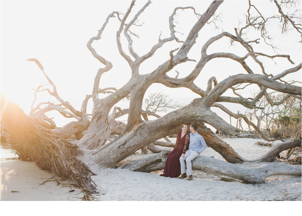 Rainey_Gregg_Photography_St._Simons_Island_Georgia_California_Wedding_Portrait_Photography_1556.jpg
