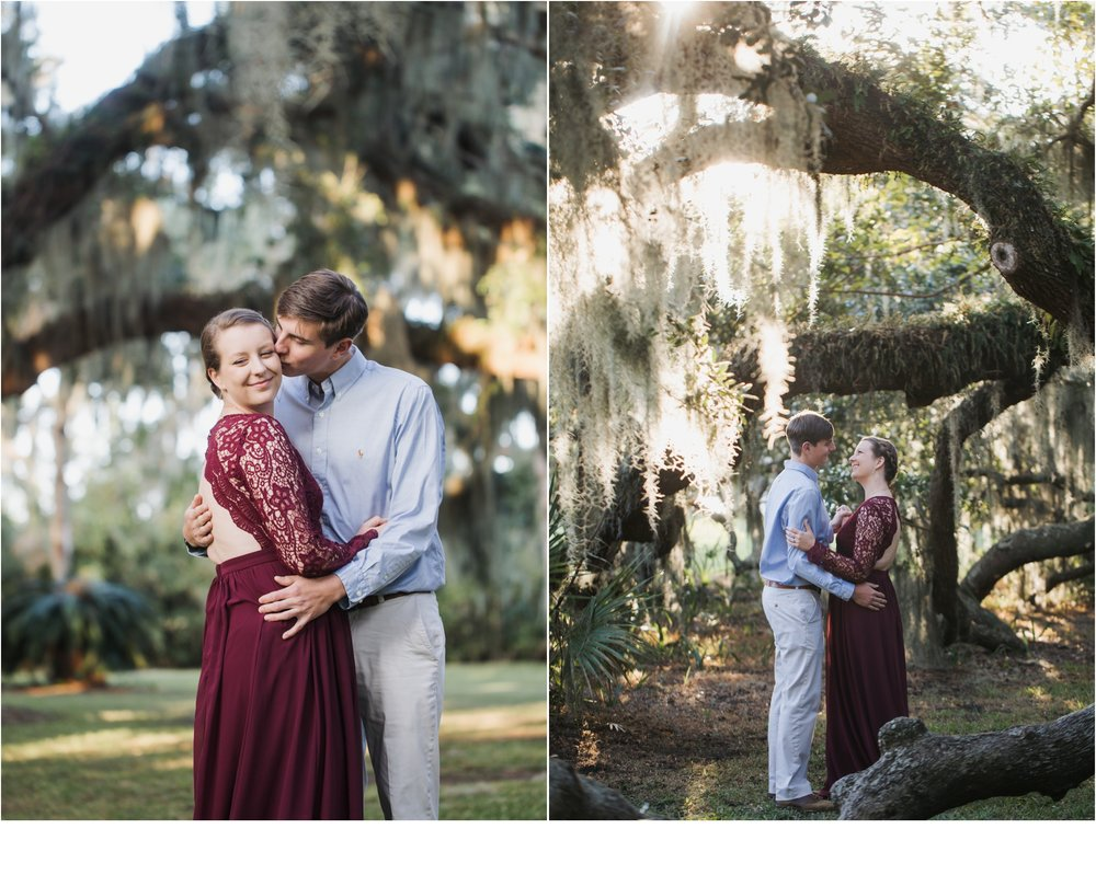 Rainey_Gregg_Photography_St._Simons_Island_Georgia_California_Wedding_Portrait_Photography_1558.jpg