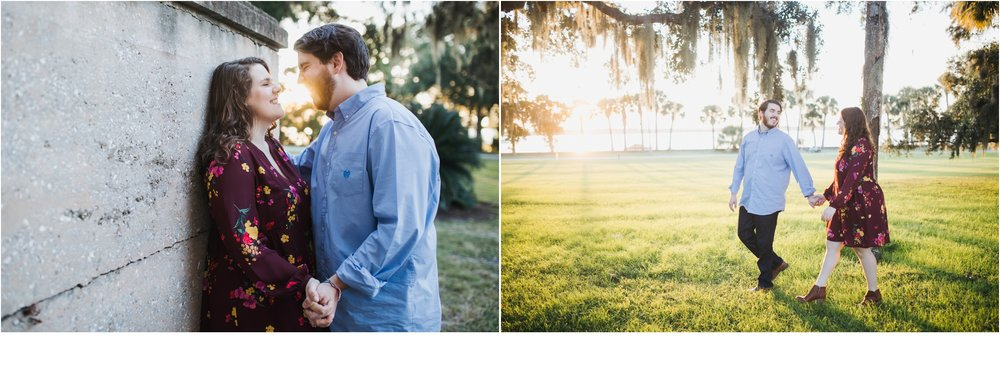 Rainey_Gregg_Photography_St._Simons_Island_Georgia_California_Wedding_Portrait_Photography_1564.jpg