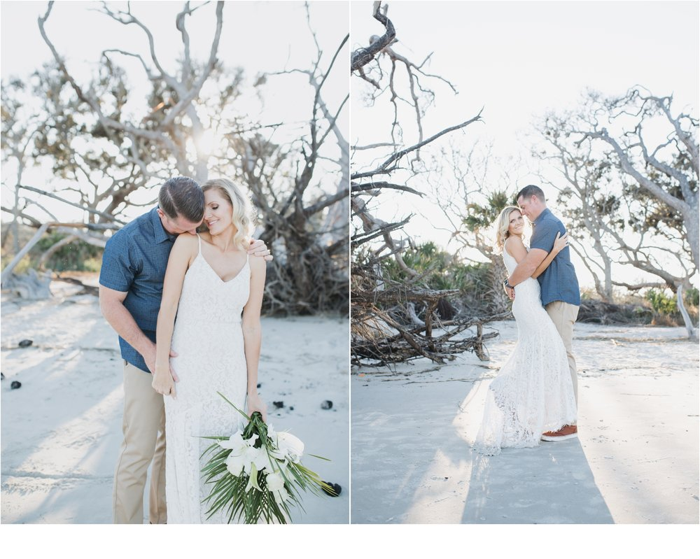 Rainey_Gregg_Photography_St._Simons_Island_Georgia_California_Wedding_Portrait_Photography_1568.jpg