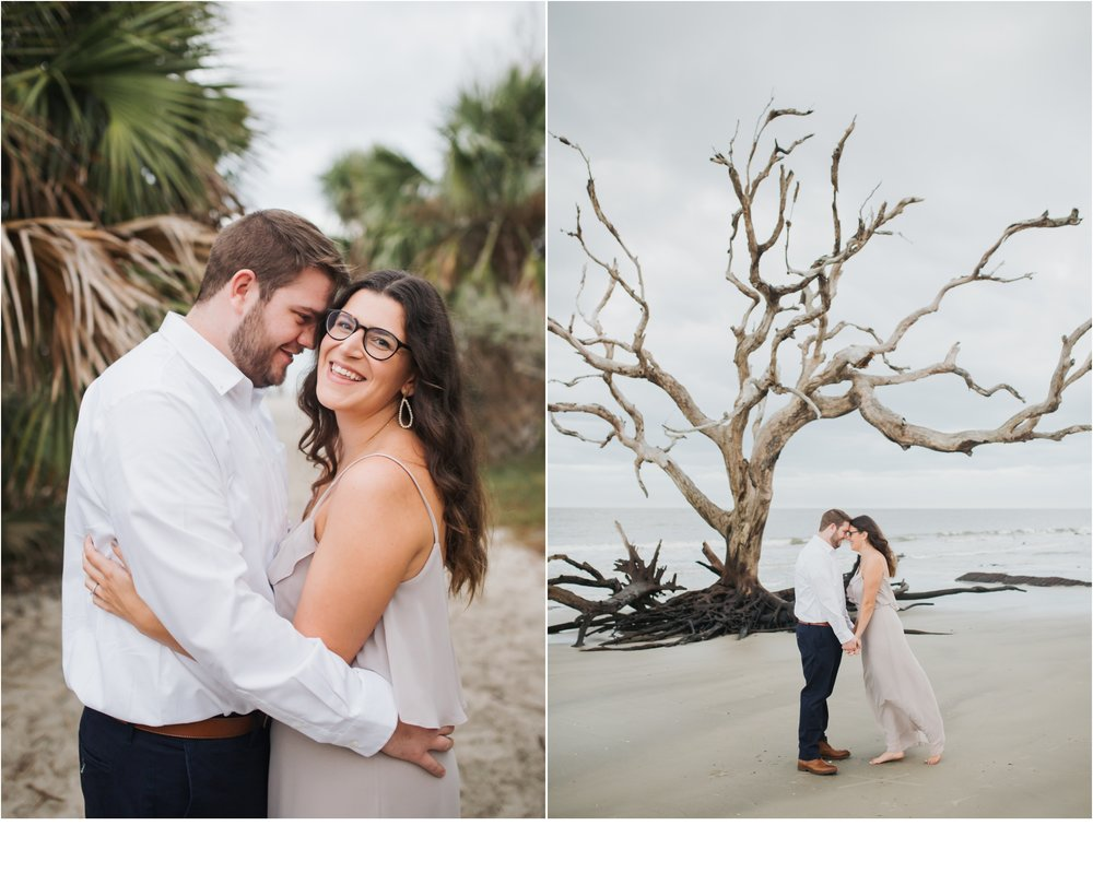Rainey_Gregg_Photography_St._Simons_Island_Georgia_California_Wedding_Portrait_Photography_1595.jpg