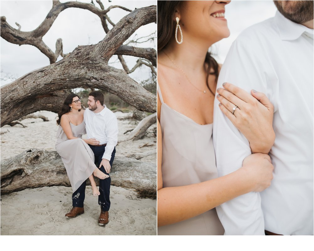 Rainey_Gregg_Photography_St._Simons_Island_Georgia_California_Wedding_Portrait_Photography_1596.jpg
