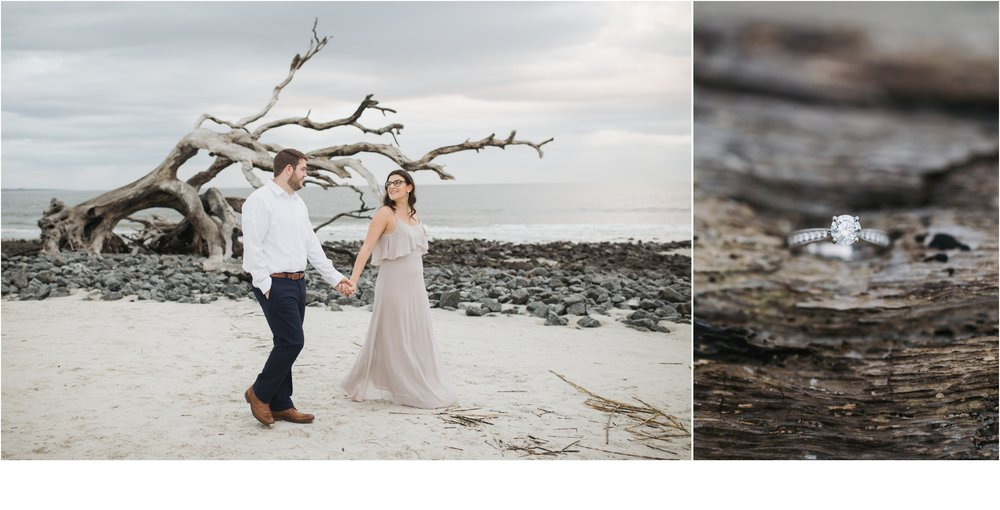 Rainey_Gregg_Photography_St._Simons_Island_Georgia_California_Wedding_Portrait_Photography_1597.jpg