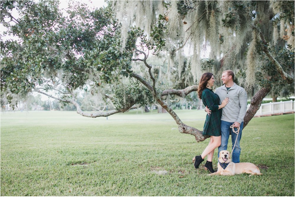 Rainey_Gregg_Photography_St._Simons_Island_Georgia_California_Wedding_Portrait_Photography_1603.jpg