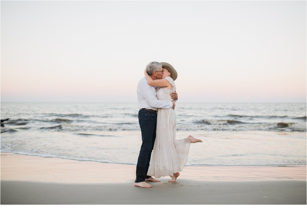 Rainey_Gregg_Photography_St._Simons_Island_Georgia_California_Wedding_Portrait_Photography_1609.jpg