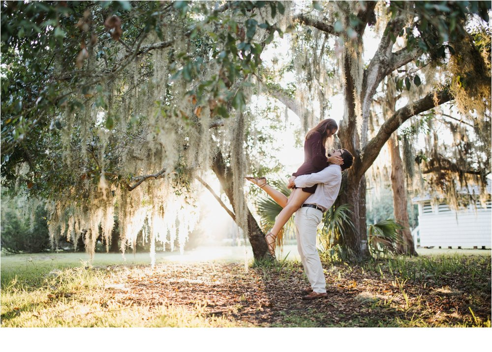 Rainey_Gregg_Photography_St._Simons_Island_Georgia_California_Wedding_Portrait_Photography_1612.jpg
