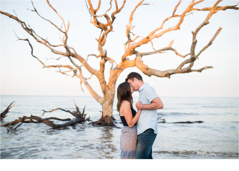 Rainey_Gregg_Photography_St._Simons_Island_Georgia_California_Wedding_Portrait_Photography_1630.jpg