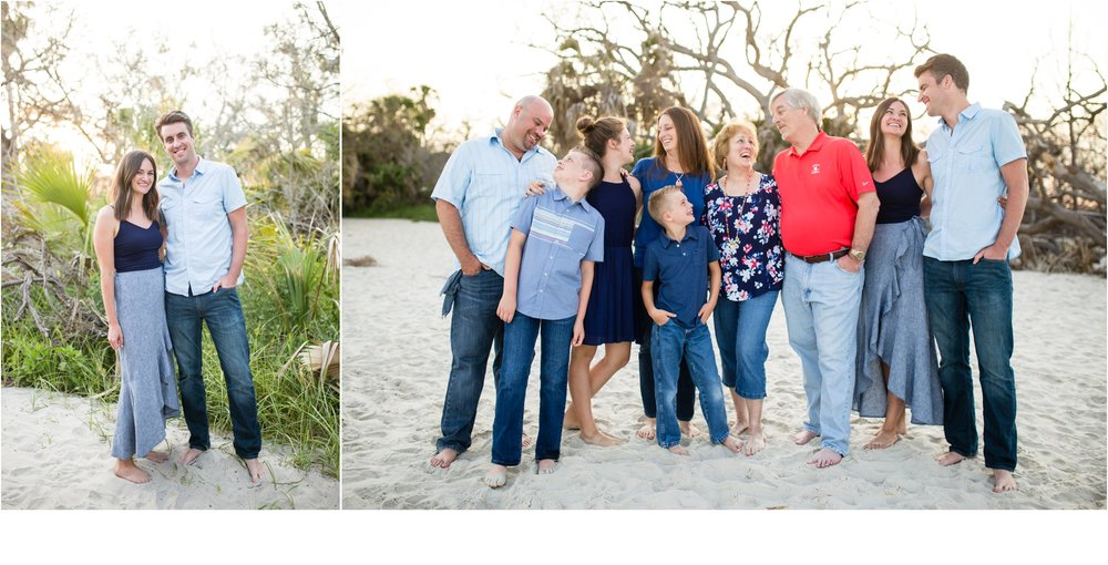 Rainey_Gregg_Photography_St._Simons_Island_Georgia_California_Wedding_Portrait_Photography_1629.jpg