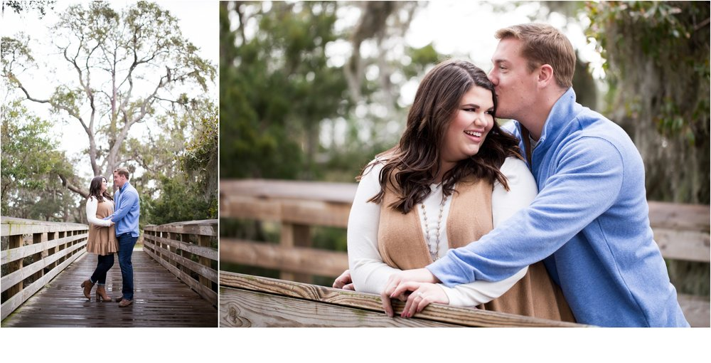 Rainey_Gregg_Photography_St._Simons_Island_Georgia_California_Wedding_Portrait_Photography_1633.jpg