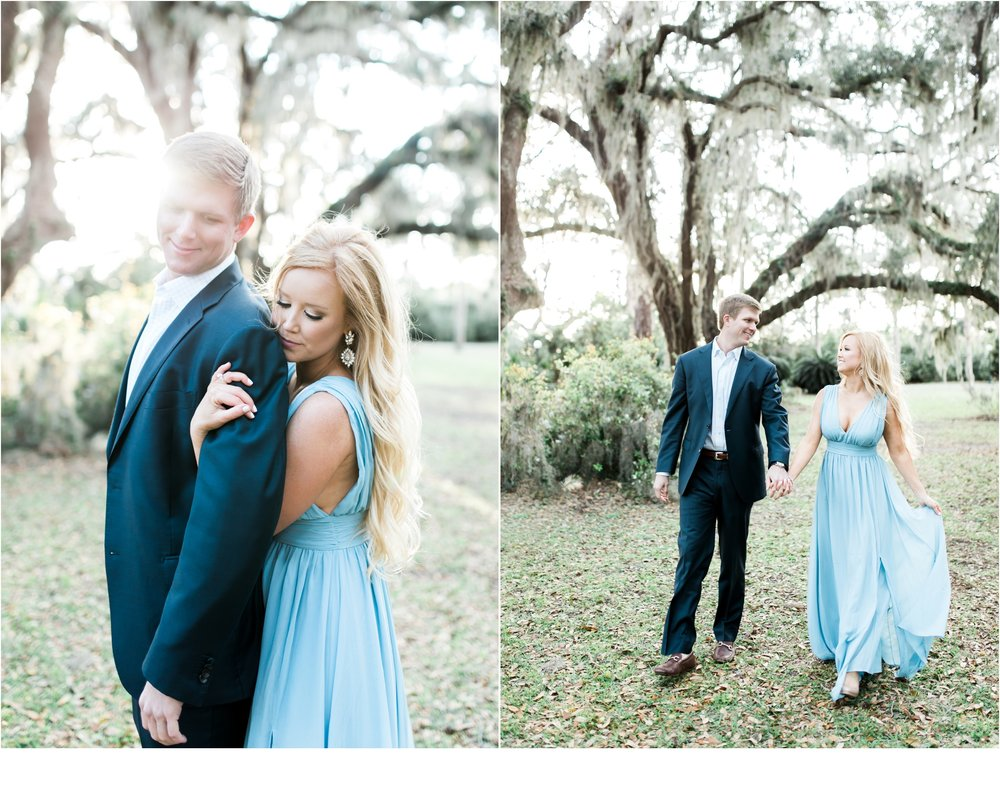 Rainey_Gregg_Photography_St._Simons_Island_Georgia_California_Wedding_Portrait_Photography_1636.jpg