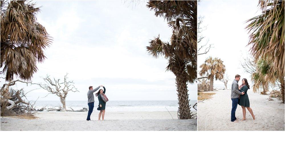 Rainey_Gregg_Photography_St._Simons_Island_Georgia_California_Wedding_Portrait_Photography_1641.jpg