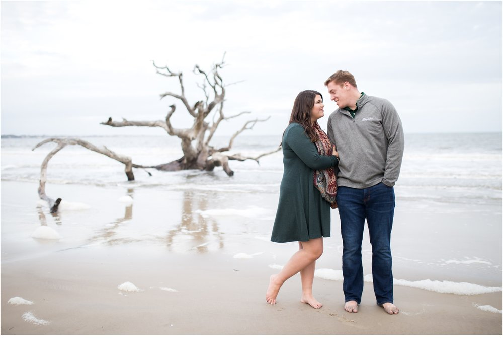 Rainey_Gregg_Photography_St._Simons_Island_Georgia_California_Wedding_Portrait_Photography_1643.jpg