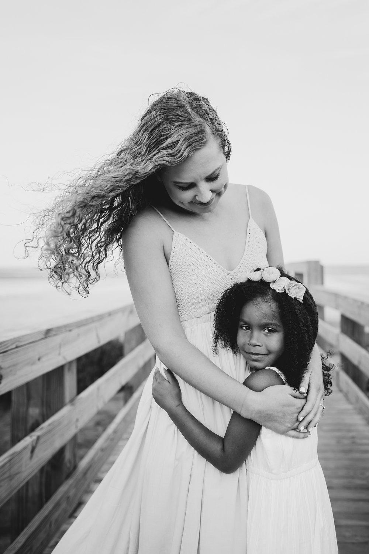 Mommy+Me-18.jpg