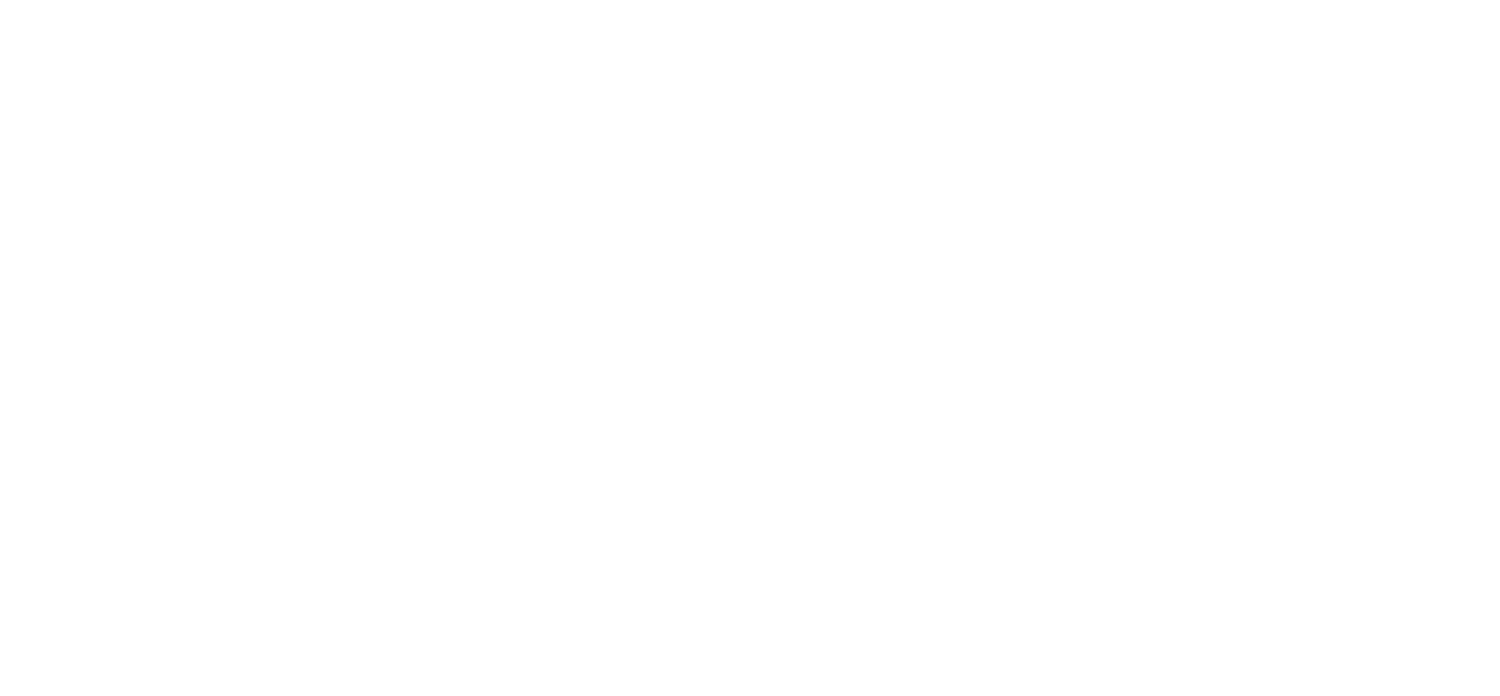 Bespoke Hair Artisans, an Edina, MN Salon and Spa