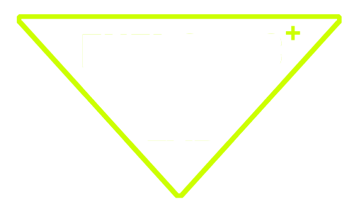 Energetic Sports Lab