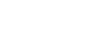 Able Tech Services