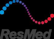 RM Logotype RGB.PNG