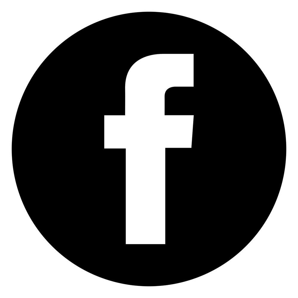 Facebook-Social.jpg