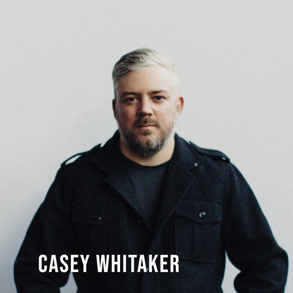 Casey-Whitaker-Square.jpg