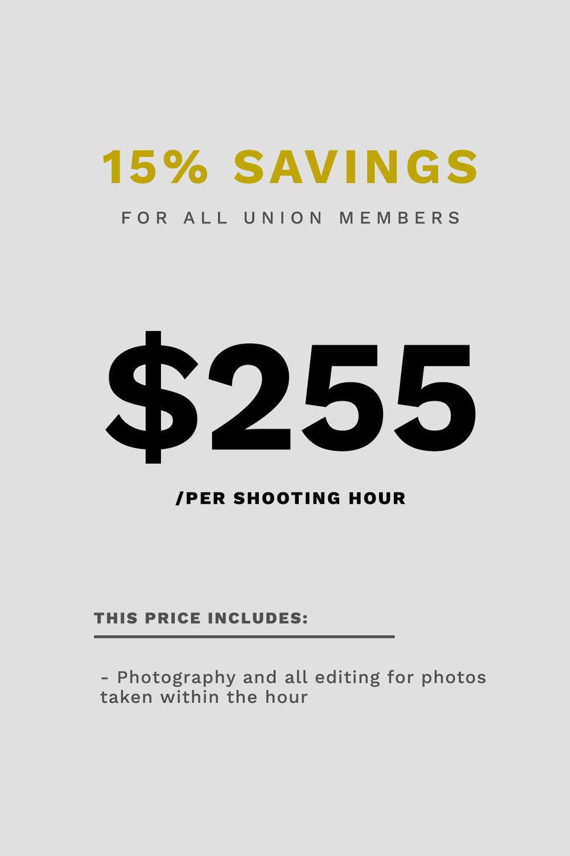 Kyle1-Pricing.jpg