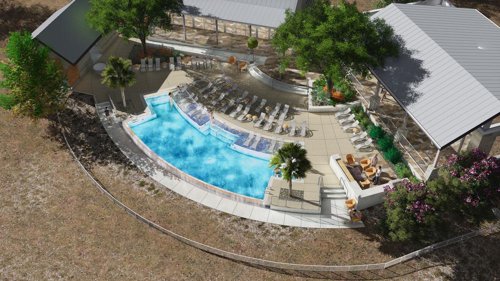 West Park Pool 0301.jpg