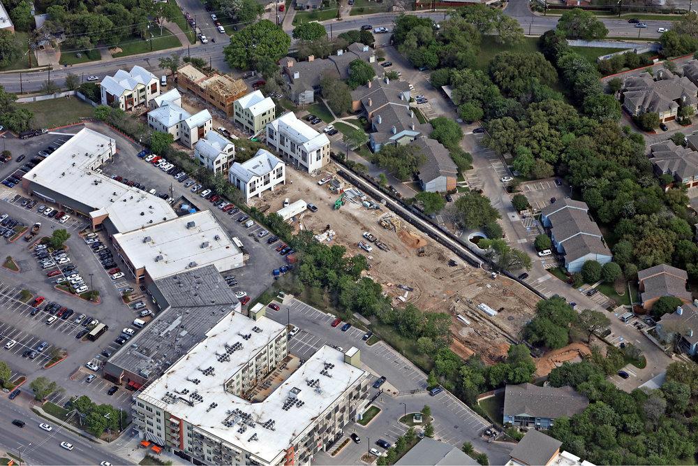 Laan_Aerial1.jpg