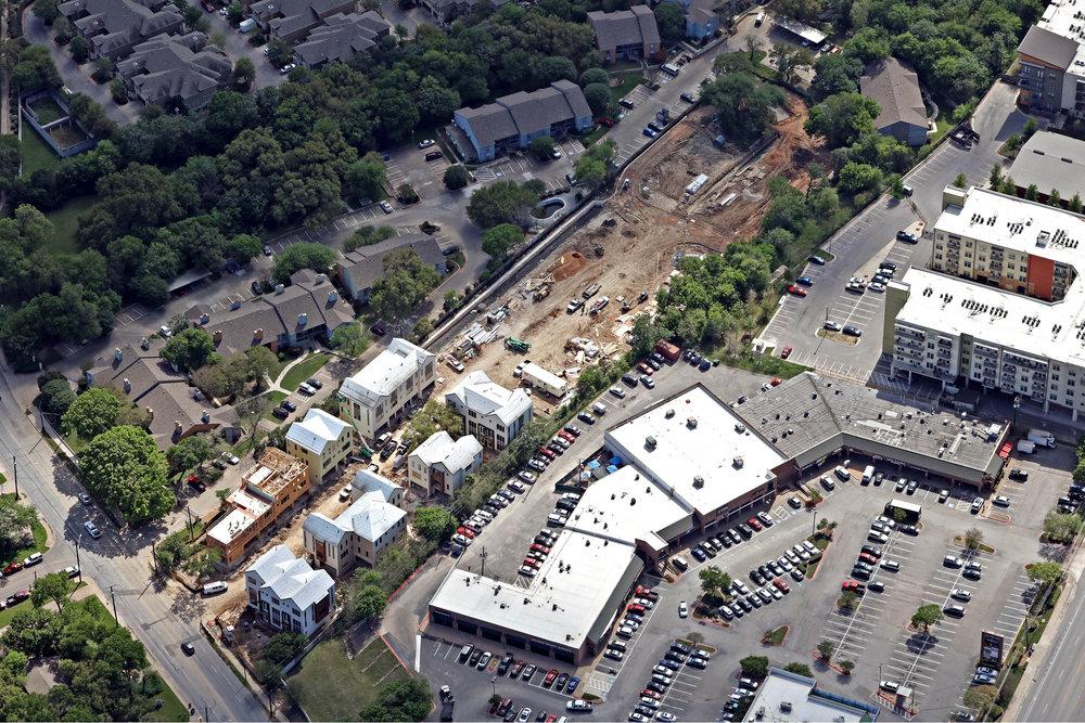 Laan_Aerial2.jpg