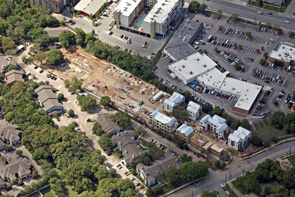 Laan_Aerial3.jpg