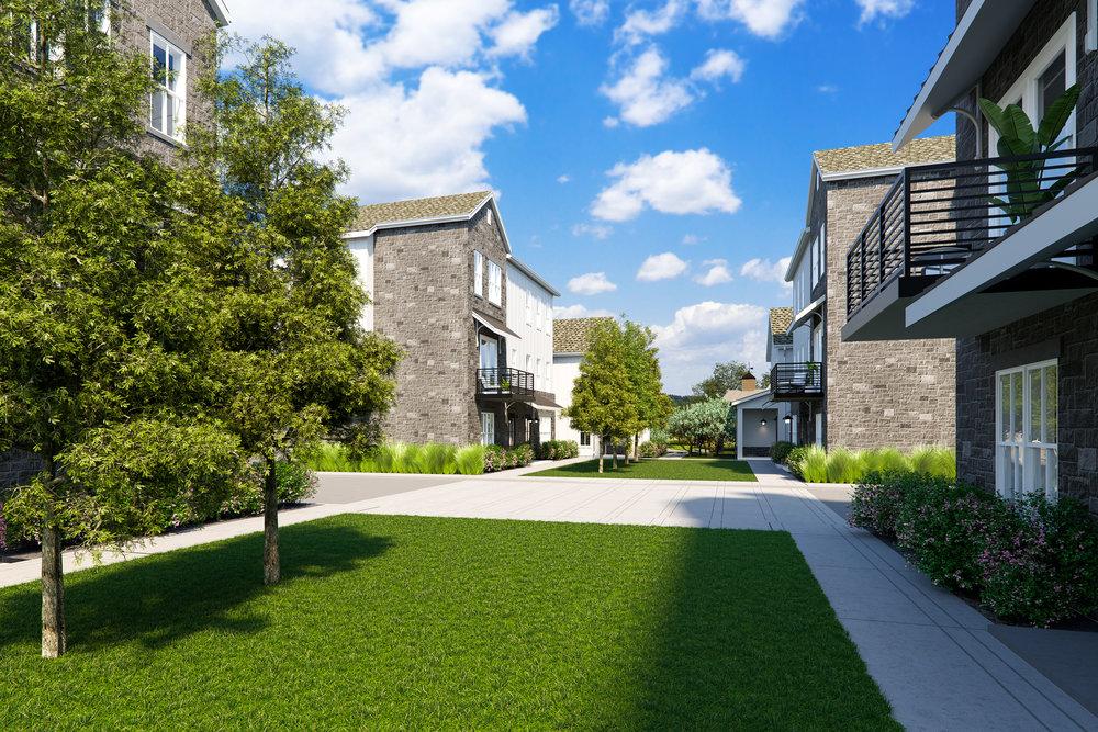 180924_BMG_FieldHouse_CentralCourtyard (1).jpg