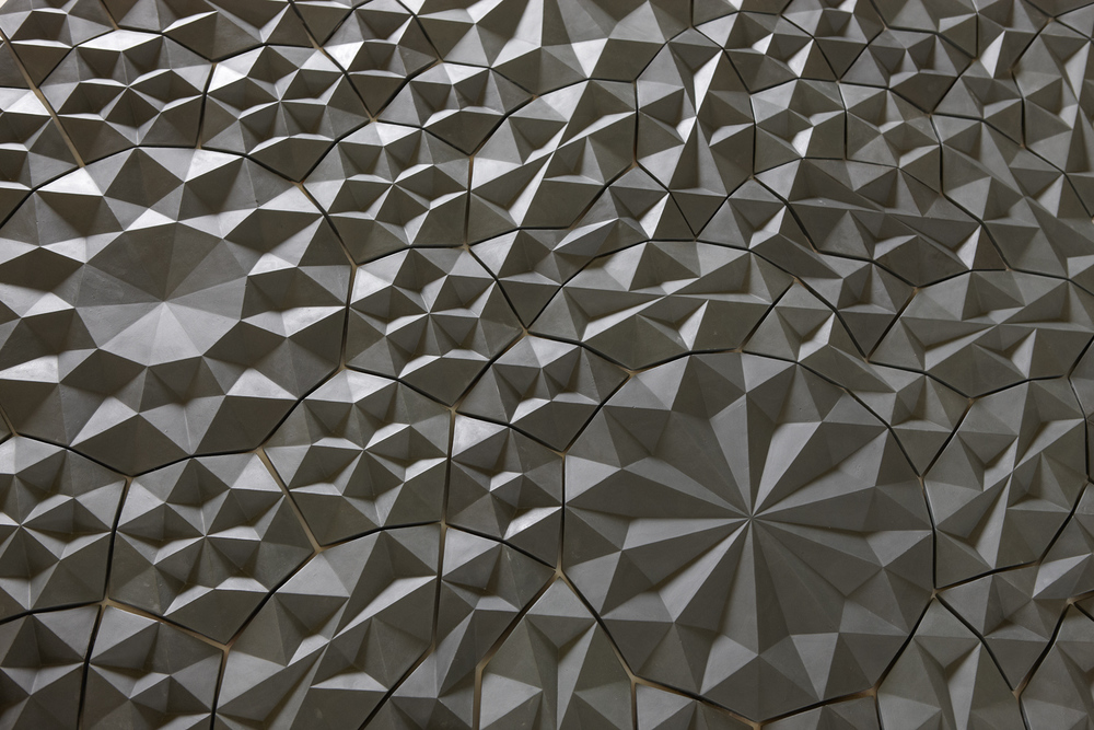 Core House Tiles