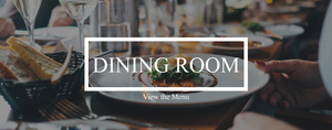 Rezaz-Dining-Room-Picture+copy.jpg