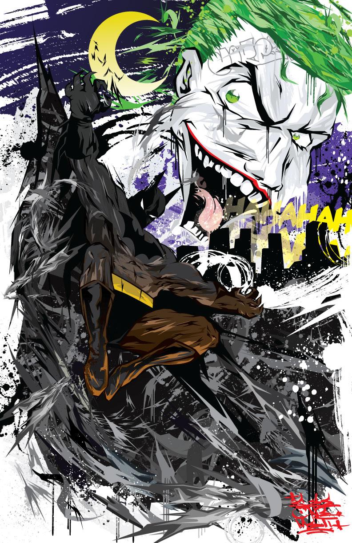 Darkest Knight