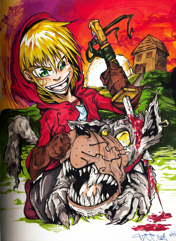 Red-Riding's-Revenge.jpg
