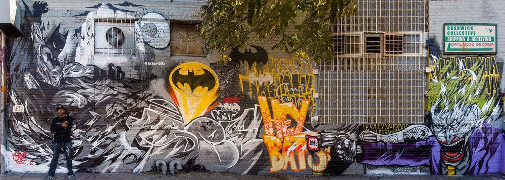 Batman-3.jpg
