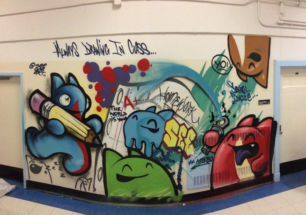 Full wall.jpg