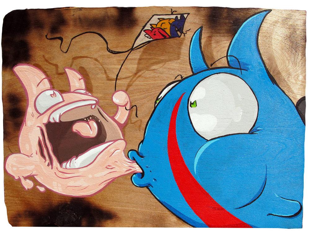 Bubblegum-Crisis.jpg