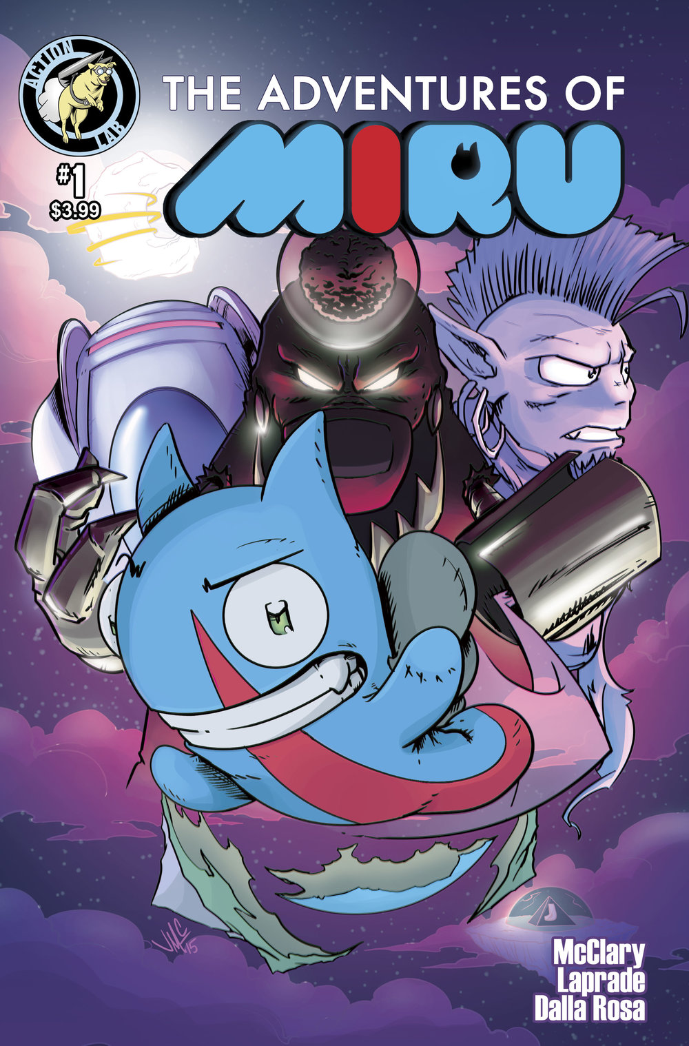 Cover-Art--Issue-1-Colored-final.jpg