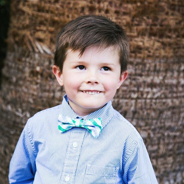 Happiest fifth birthday to my precious Abraham! Oh, how we love him! He is my special friend, he brings so much joy and peace to our family. I am grateful beyond measure to be his mama!! ❤️❤️❤️