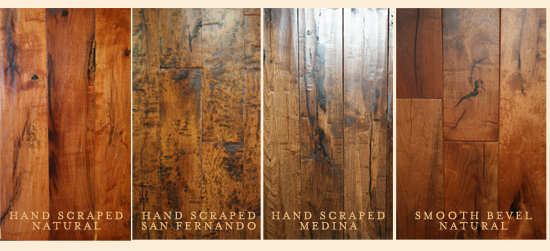 10-30 The Mesquite Collection - Engineered Mesquite - Engineered Mesquite Options.jpg