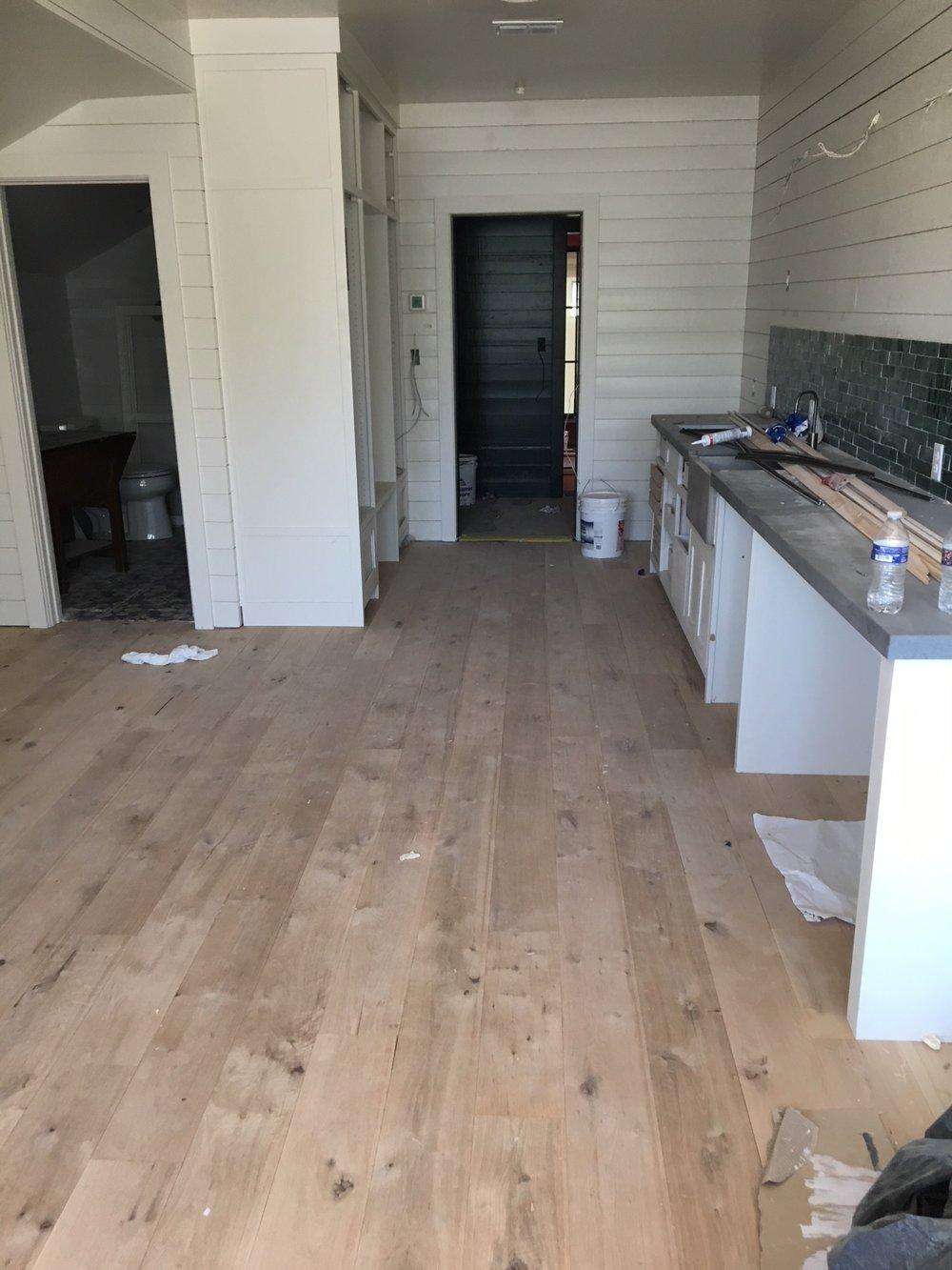 Painted Floor Before 1.JPG