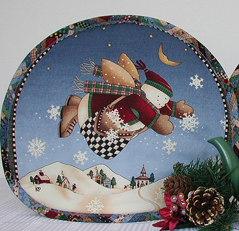 Tabard Snowman Angel front teapot_96.jpg