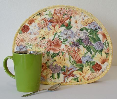 tabard Sunshine floral web site_72.jpg