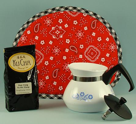 Tabard red bandana_tea teapot web site_400X400_72.jpg