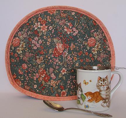 Tabard Forest Florals cat mug strainer web site_72.jpg
