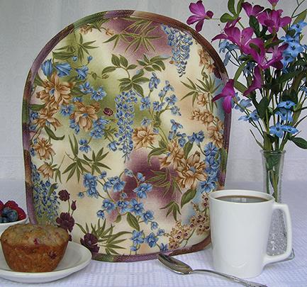 Kozee Asian Floral mug flowers food web site_96.jpg