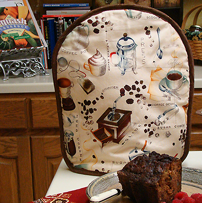Kozee arch coffee Barucky 7508 web site_72.jpg