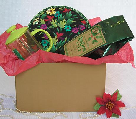 Kozee Green red birds gift box web site_96.jpg