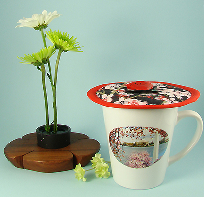 Kap Cherry Blossoms DC mug web site_72.jpg