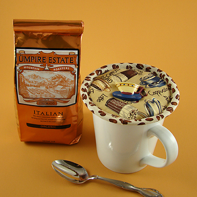 Kap KK17_Coffee Drinks beans web site_Lg72.jpg