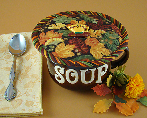 Kap KK46_Autumn Leaves soup web site_Lg72.jpg